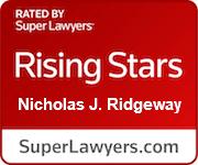 NJR Superlawyers